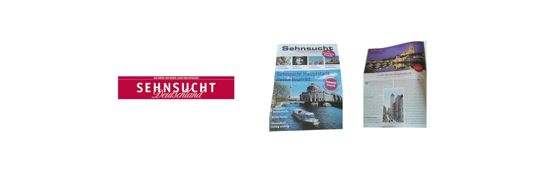 sehnsucht-deutschland